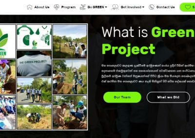 greenproject2